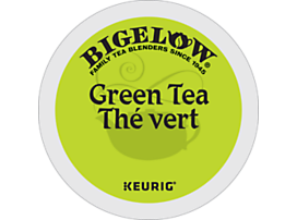 Bigelow®  - Green Tea K-Cups® , 96 Pack