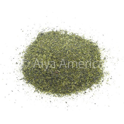 Aiya Konacha Loose Leaf Tea, 500g bag