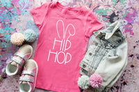 Hip Hop Youth