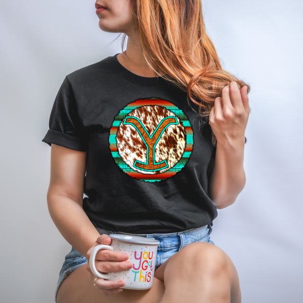 Sanderson Sisters  (Soft)Screen Print TRANSFER ONLY