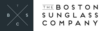 The Boston Sunglass Company