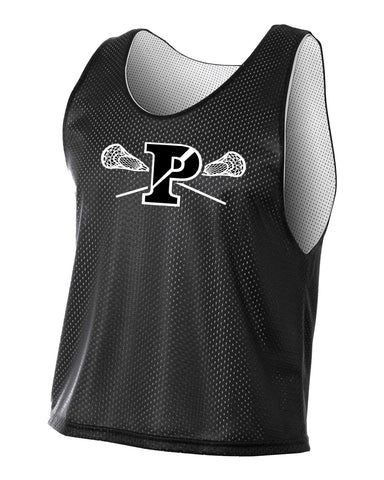 Palmer Reversible Practice Pinnie