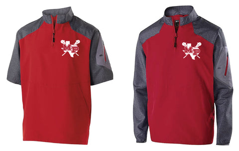 MP Lax Dad Pullovers Short Sleeve and Long Sleeve