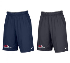 Patriot Nike Adult  2 Pocket Fly Practice Shorts