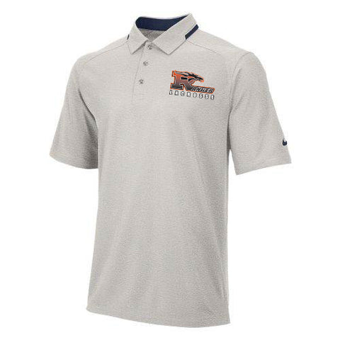 Ranger Nike Players Polo