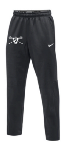 Vipers Nike Therma Pants