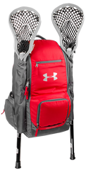 MP Lax Under Armour Lax Boys Backpack