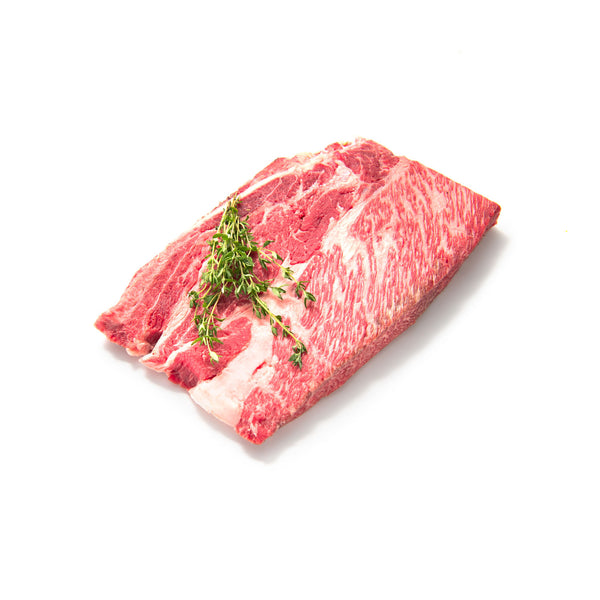 L.A. Wagyu Chuck Steak