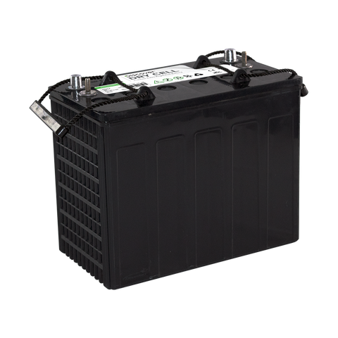 EV12A-A Discover Dry Cell Traction Battery