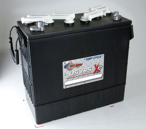 US 185 Deep Cycle Battery