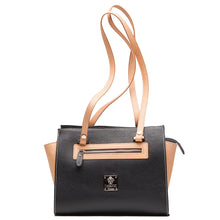 I Medici Italian Leather Handbags by I Medici 806