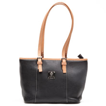I Medici Italian leather Handbags