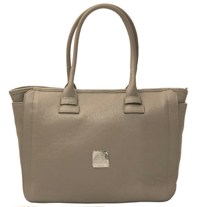 Handbag Italian Leather I Medici