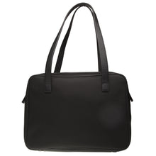 Computer bag for women by Braun Buffel