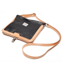 Italian Handbags by I Medici
