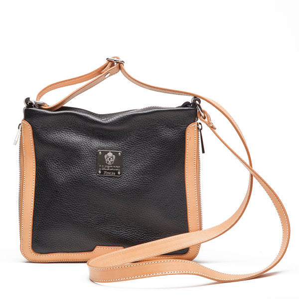 Italian Handbags by I Medici 232