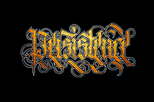 Video: Modern Blackletter Tutorial (Workshop Replay)