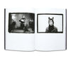 Discovery Inn: The Photographs of Danny Clinch / Edition 1