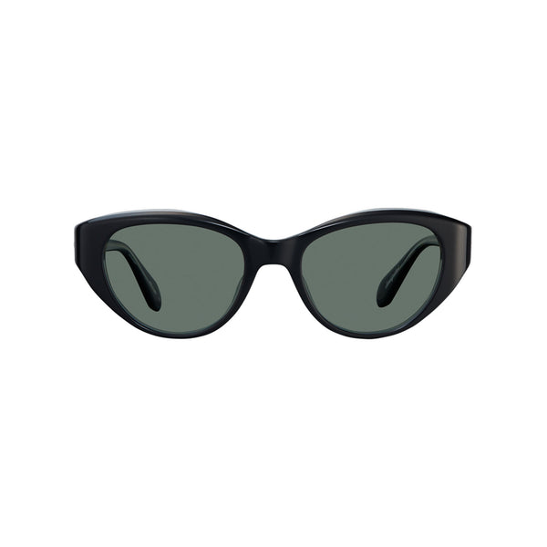 Del Ray Sun Sunglasses x Garrett Leight