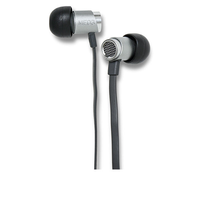 Master & Dynamic Earphones