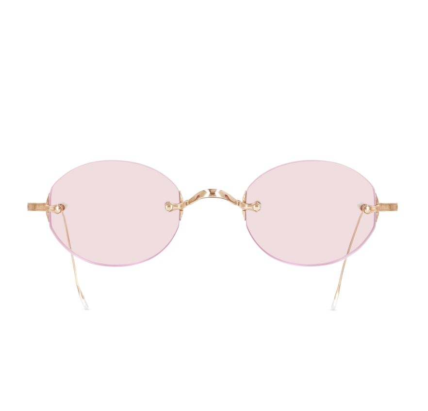 Makena Sunglasses x Mr Leight