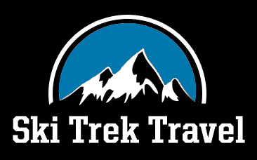 Ski Trek Travel