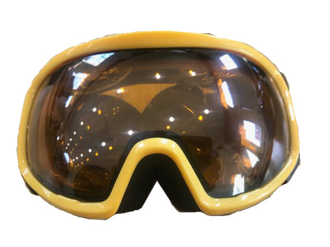 Adults Double Snow Goggles