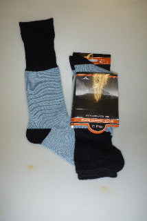 Ultracore® Thermal Socks
