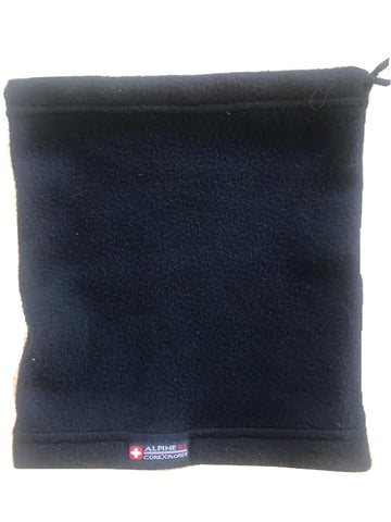 AntiFreeze Micro Fleece Neck Gaiter