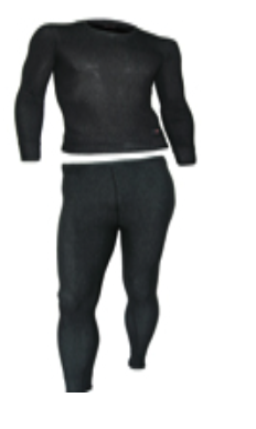 Ultracore® Thermal Pants