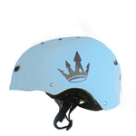 Lethal Weapon Kids Helmet - Skate/Ski/Snowboard/Bike