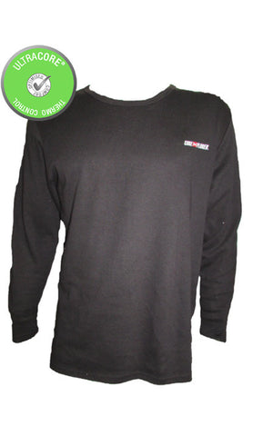 Ultracore® Thermal Long Sleeve T