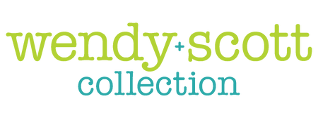 Wendy Scott Collection