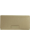 Monique-Amiya Leather Wallet-BRONZE-Womens Wallet - Gabee Bags | Gabee.com.au - 5
