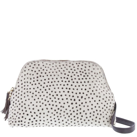 Monique-Paris Crossbody Bag-POLKA-Crossbody Bag |Gabee.com.au leather, Bags & Accessories since 1949 - 6