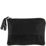 Margot Leather Pouch