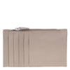 Harper Leather Card Holder