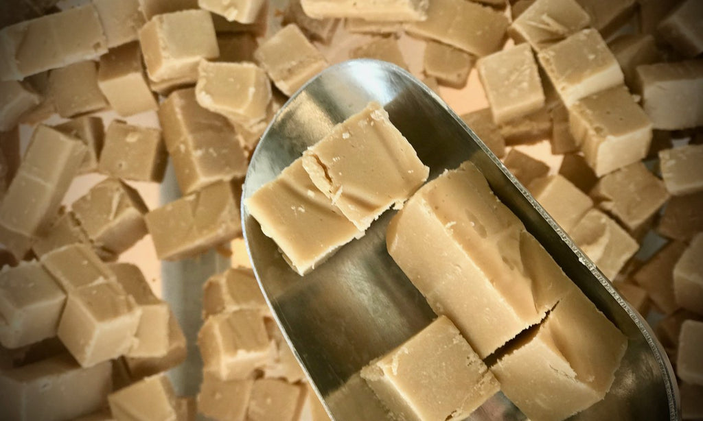 Russian Fudge - Refill Nation