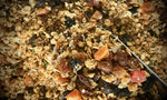 Toasted Muesli - Refill Nation