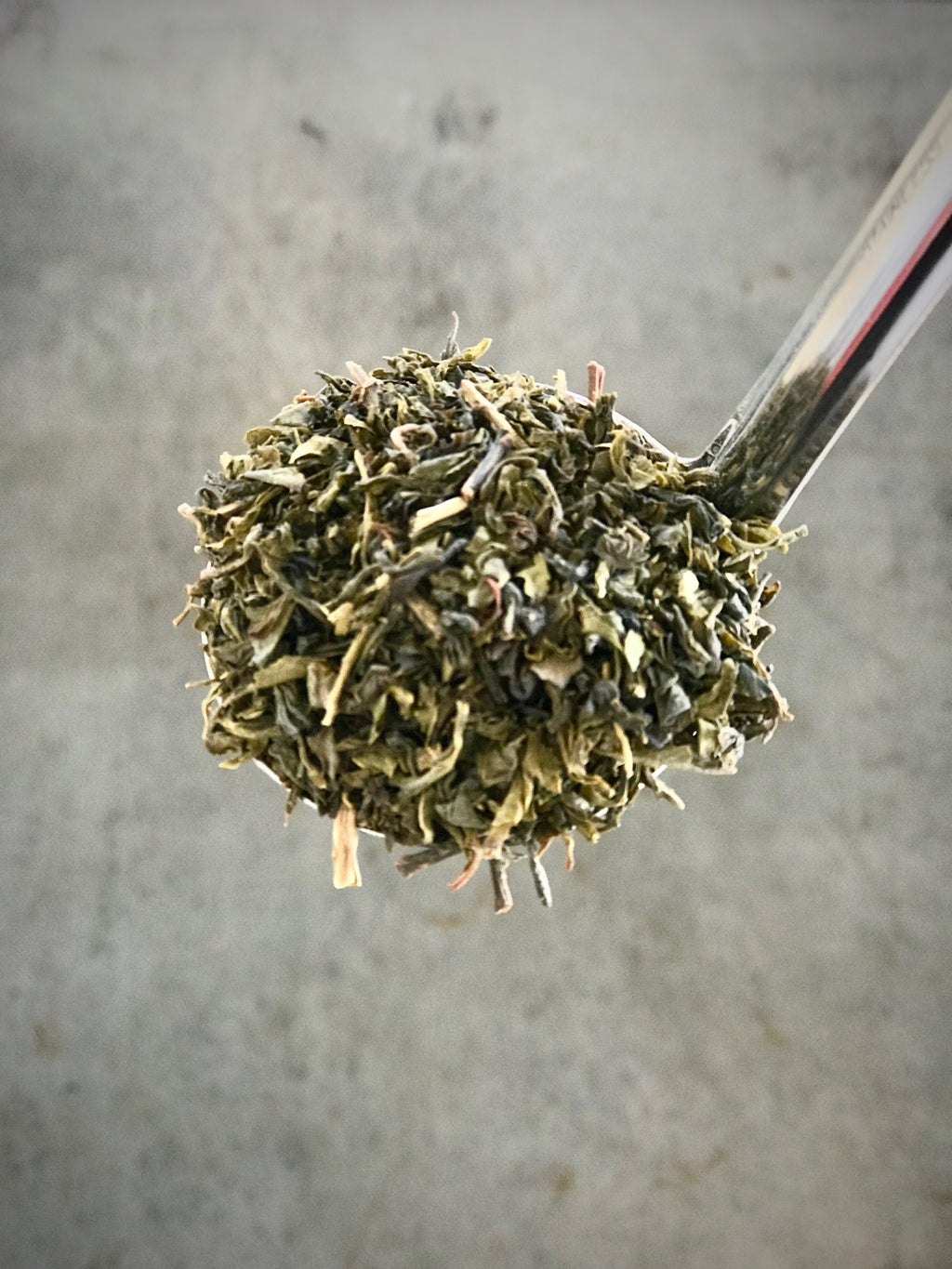 Green Tea - Refill Nation