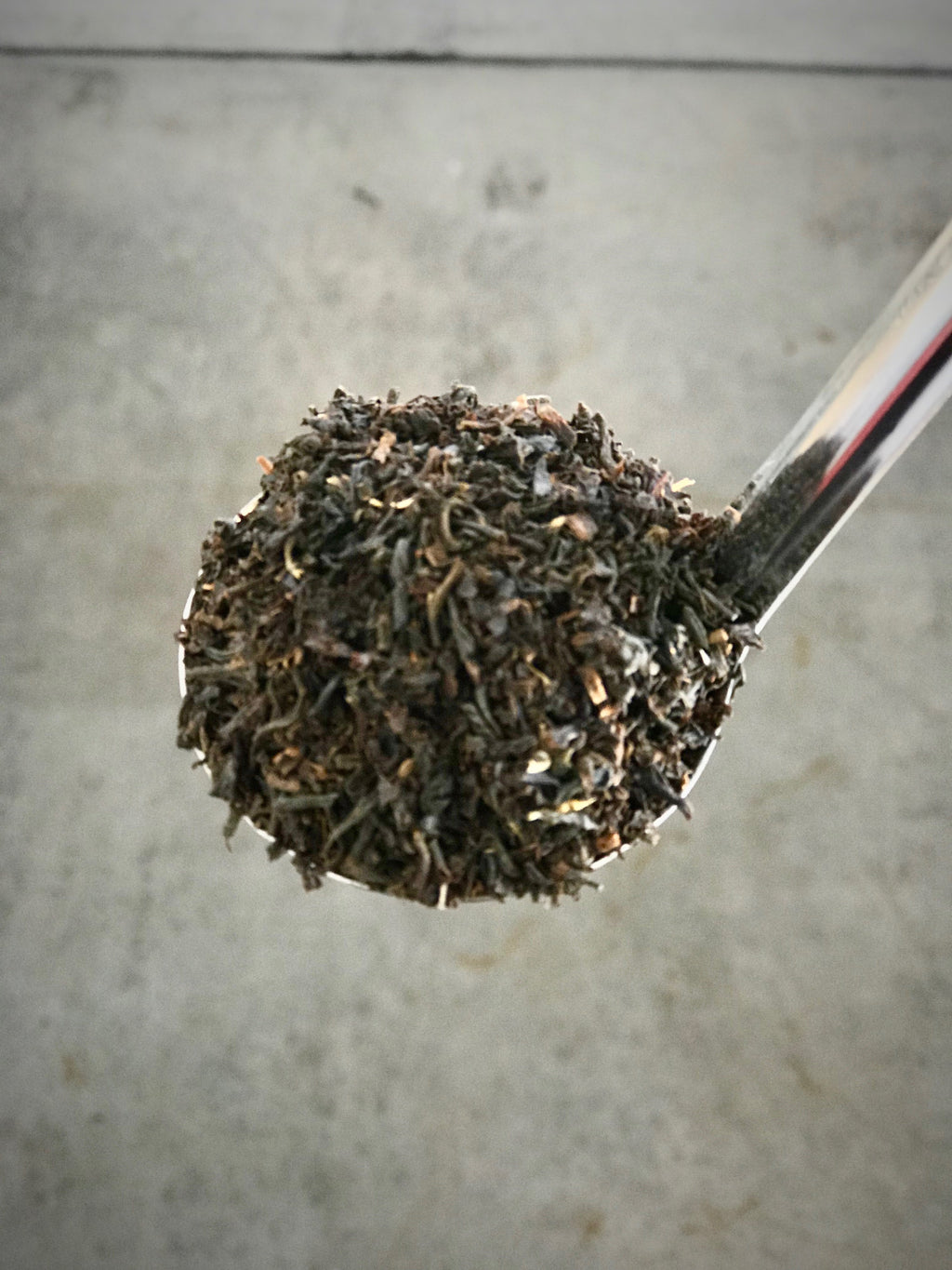 Bay of Islands Breakfast Tea - Refill Nation