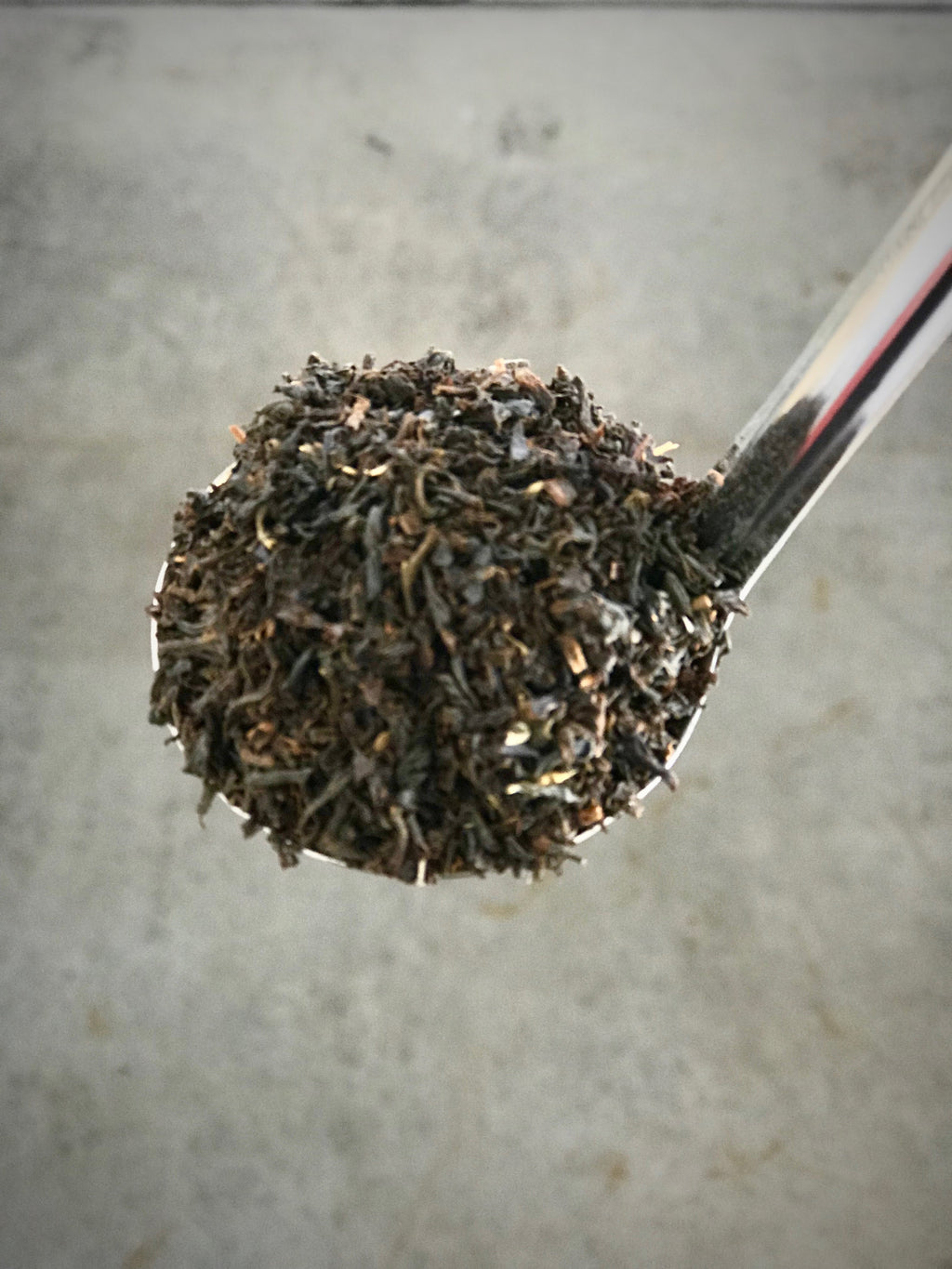 Royal Earl Grey Tea - Refill Nation