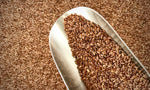 Organic Flaxseed - Refill Nation