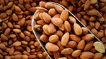 Tamari Almonds - Refill Nation