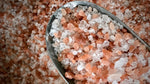 Himalayan Rock Salt - Refill Nation
