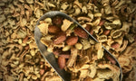 Hemp & Nut Mix - Refill Nation