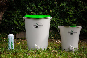 Urban Composter - Refill Nation