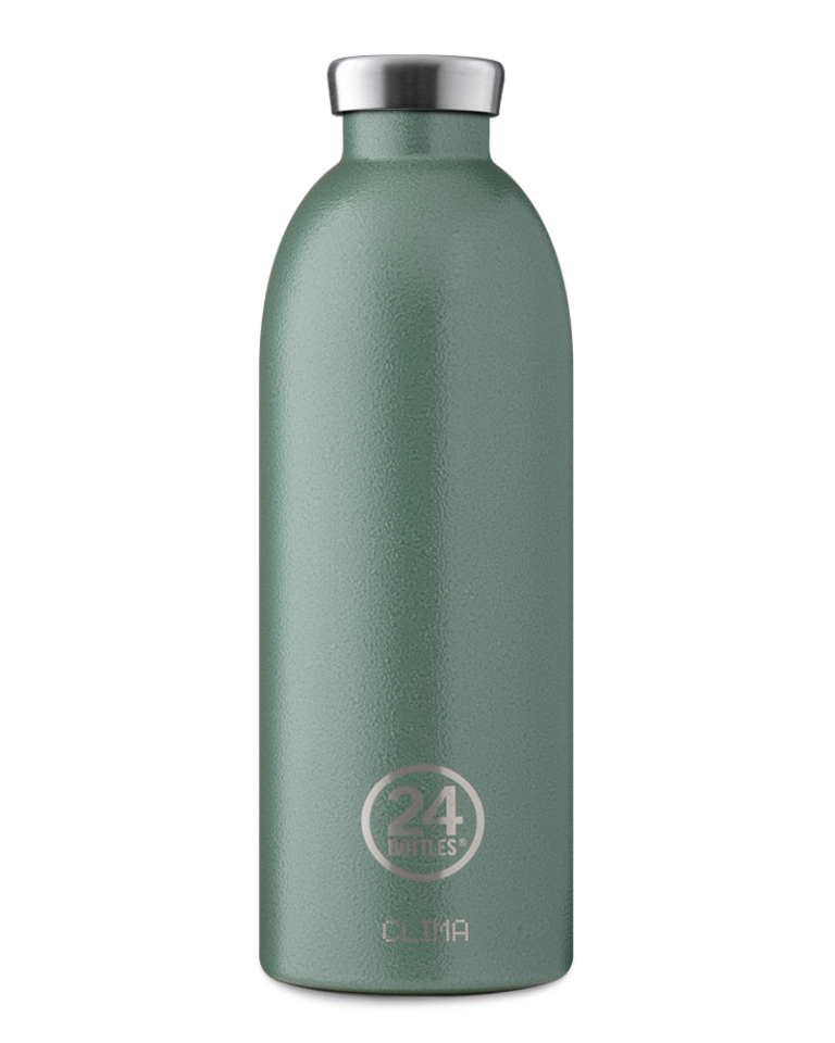 24 Bottles 850ml Clima - Refill Nation