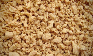 Textured Soy Protein - Refill Nation