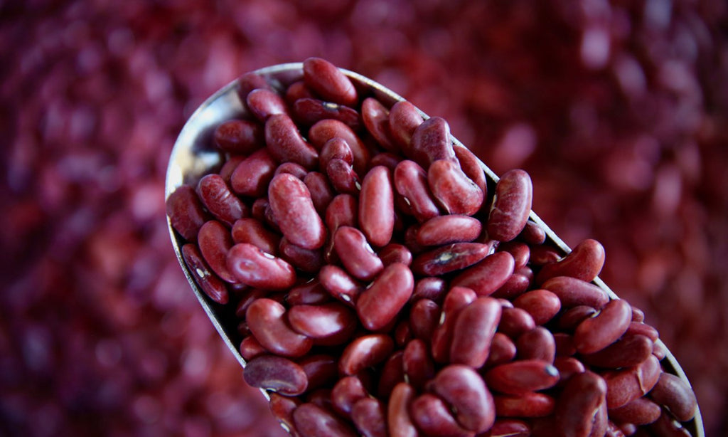 Kidney Beans - Refill Nation